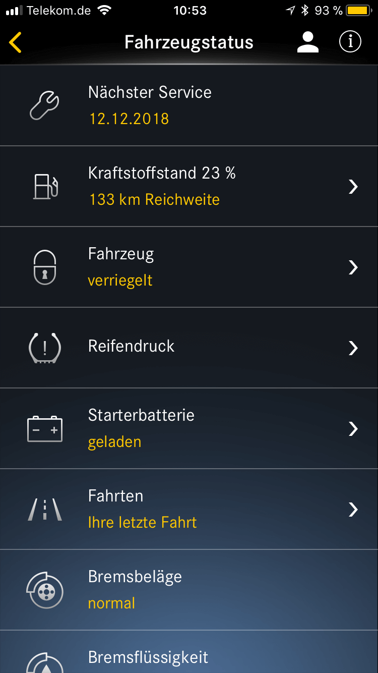 Großartig Stichprobe Von Lebensläufen Für Verwaltungsassistenten ...